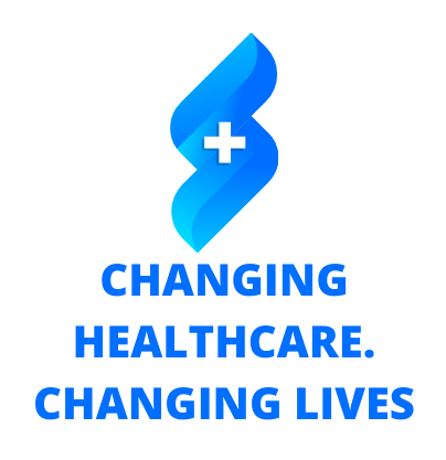Changing Healthcare. Changing Lives